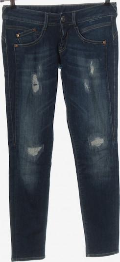 Herrlicher Jeans in 27-28 in Blue, Item view