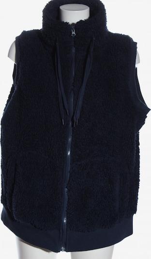 Infinity woman Vest in XXL in Blue, Item view