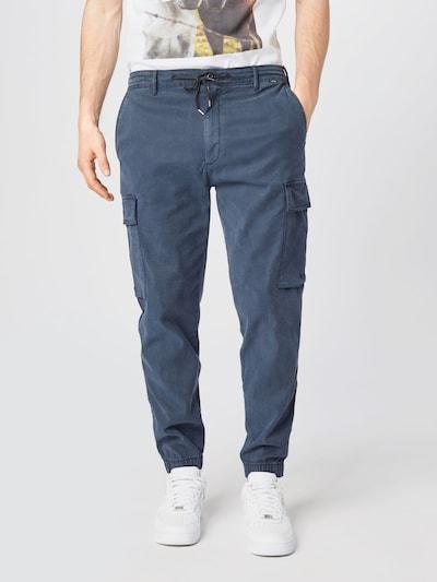 Calvin Klein Kapsáče - námořnická modř, Model/ka