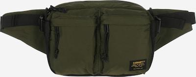 Rankinė ant juosmens 'Military' iš Carhartt WIP , spalva - rusvai žalia, Prekių apžvalga