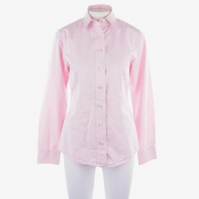 Soluzione Bluse in M in rosa, Produktansicht