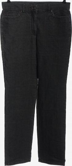 ZERRES Straight-Leg Jeans in 31 in hellgrau, Produktansicht