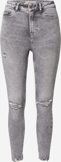 NEW LOOK Vaquero en gris denim, Vista del producto