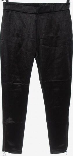 Rick Cardona by heine Leggings in L in schwarz, Produktansicht