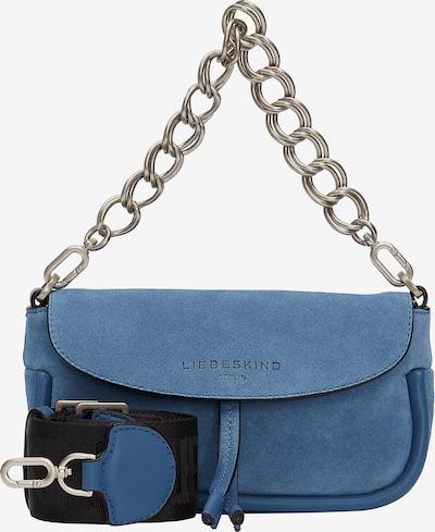 Liebeskind Berlin Handtasche in hellblau, Produktansicht