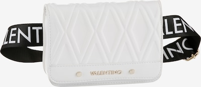 Valentino Bags Gürteltasche 'PEPA' in schwarz / weiß, Produktansicht