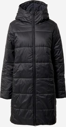 Icebreaker Zunanji plašč | črna barva, Prikaz izdelka
