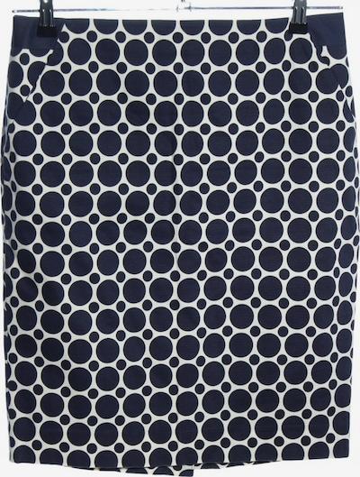 The Limited Bleistiftrock in L in schwarz / weiß, Produktansicht