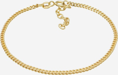ELLI Armband Basic Armband in gold, Produktansicht