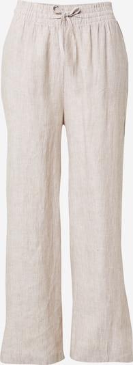 Pantaloni 'Disa' Gina Tricot pe bej deschis, Vizualizare produs