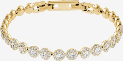 Swarovski Rannekoru 'Angelic' värissä kulta / hopea, Tuotenäkymä