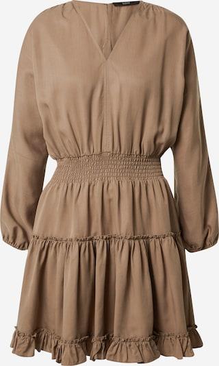 STEFFEN SCHRAUT Obleka 'Lauren' | rjava barva: Frontalni pogled