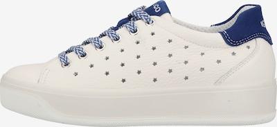 IGI&CO Sneaker in weiß, Produktansicht