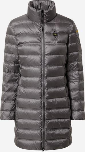 Blauer.USA Prechodná bunda - čierna, Produkt