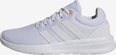 ADIDAS PERFORMANCE Sneaker 'Lite Racer CLN 2.0' in pastelllila / weiß, Produktansicht