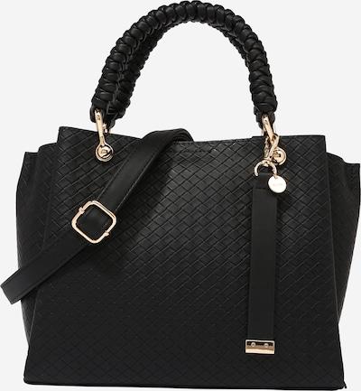 ALDO Дамска чанта 'GLOADITH' в черно, Преглед на продукта