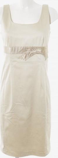 Donna Trägerkleid in L in wollweiß, Produktansicht
