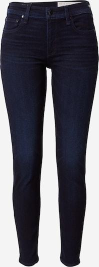 rag & bone Jeans 'Cate' in dunkelblau, Produktansicht