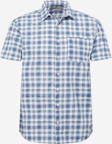 DeFacto Triiksärk, värv sinine
