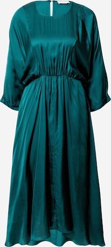 NORR Kleid 'Diane' in Blau