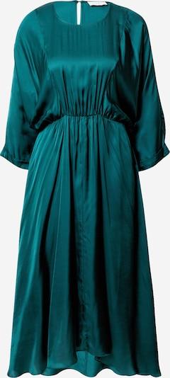 NORR Kleid 'Diane' in petrol, Produktansicht