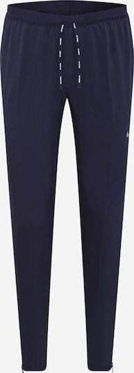 NIKE Pantalón deportivo 'Phenom Elite' en negro, Vista del producto