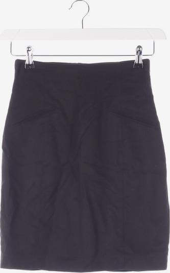 Gestuz Skirt in XS in Dark blue, Item view