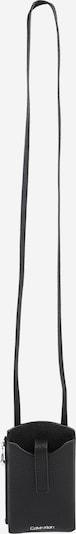 fekete Calvin Klein Okostelefon-tok, Termék nézet