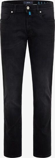 PIERRE CARDIN Jeans 'Lyon' in anthrazit, Produktansicht