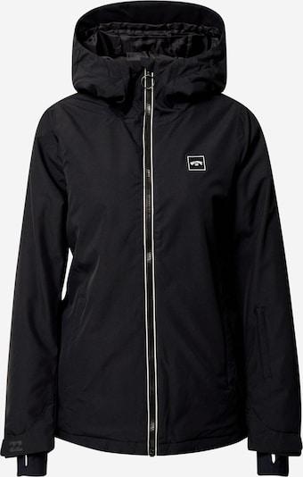 BILLABONG Sportovní bunda 'Sula' - černá, Produkt