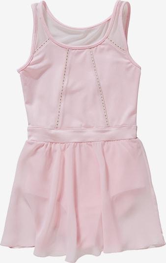Bloch Kleid in pink, Produktansicht
