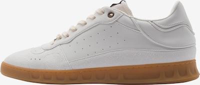 EKN Footwear Sneaker 'ALDER' in weiß, Produktansicht