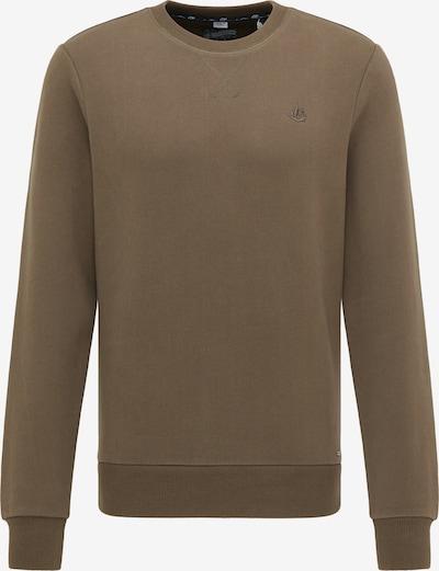 DreiMaster Vintage Sweatshirt in brokat, Produktansicht