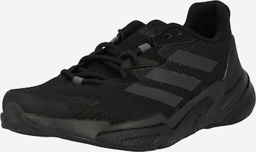 ADIDAS PERFORMANCE Løpesko i svart