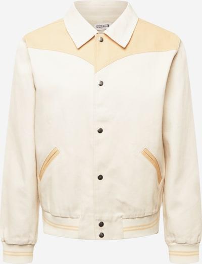 ABOUT YOU Limited Prechodná bunda 'Kian' - béžová, Produkt