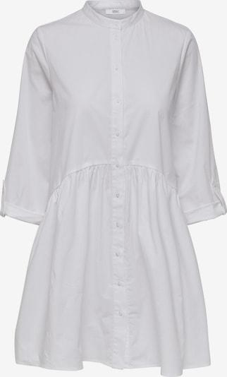 ONLY Kleid 'ONLDITTE LIFE' in weiß, Produktansicht