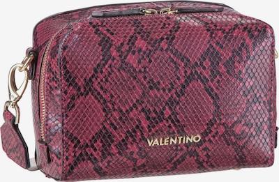 Valentino Bags Umhängetasche ' Pattie Tascapane 901 ' in bordeaux / schwarz, Produktansicht