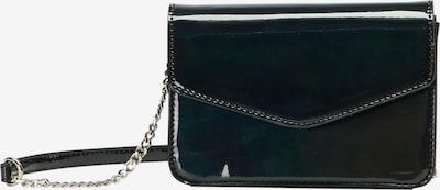 myMo ATHLSR Sporttas in de kleur Zwart, Productweergave