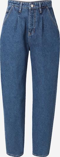 Mavi Jeans 'Laura' in Blue, Item view