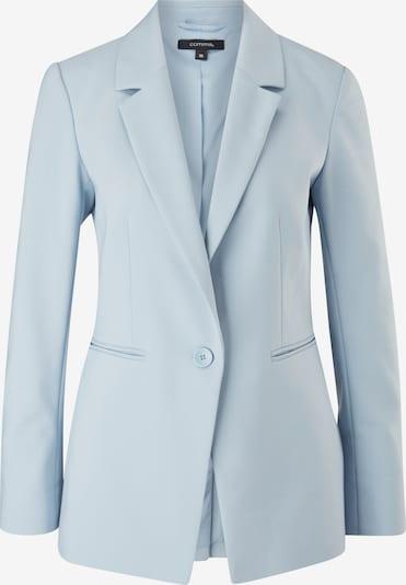 COMMA Blazer in Light blue, Item view