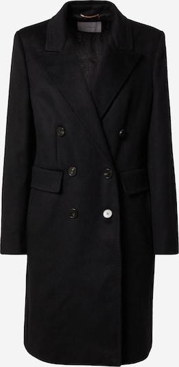 Palton de primăvară-toamnă 'ABITO' Marella pe negru, Vizualizare produs