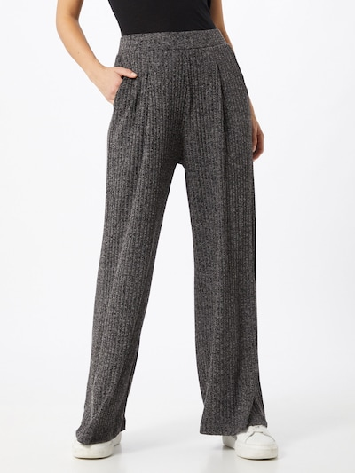 Banana Republic Hose in grau, Modelansicht