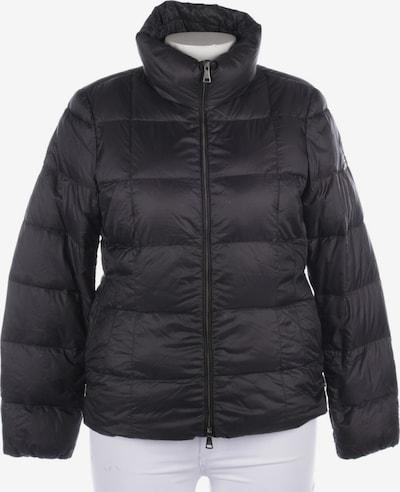 Fay Jacket & Coat in XXL in Black, Item view
