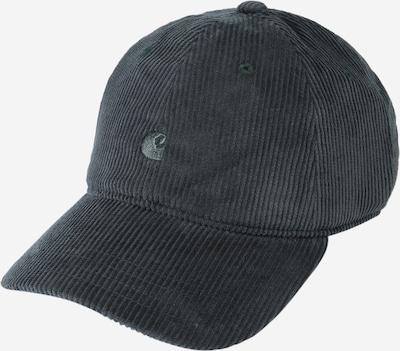Șapcă 'Harlem' Carhartt WIP pe negru, Vizualizare produs