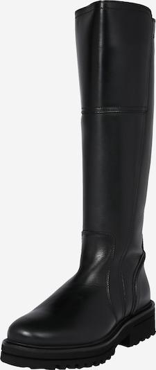 Marc O'Polo Stiefel in schwarz, Produktansicht