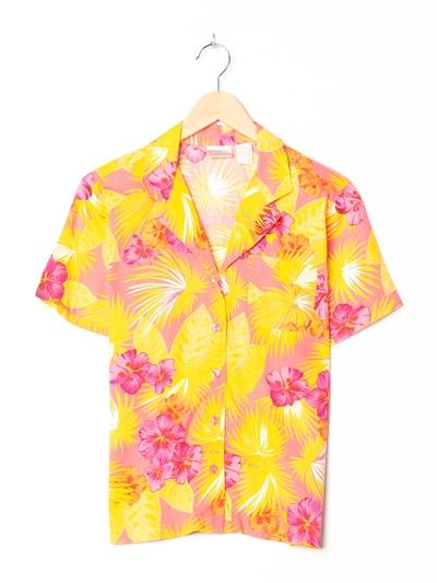 Erika Hawaiihemd in XL in koralle, Produktansicht