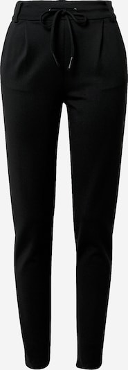 Only (Tall) Trousers 'POPTRASH' in black, Item view