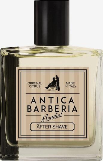 ERBE After Shave 'Antica Barberia' in transparent, Produktansicht
