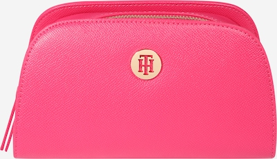 TOMMY HILFIGER Pralna torbica | roza barva, Prikaz izdelka