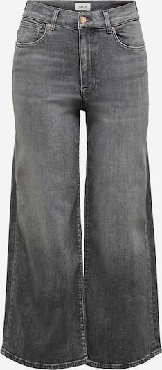 ONLY Jeans 'ONLMADISON' in grau, Produktansicht